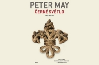 Peter May_Cerne svetlo