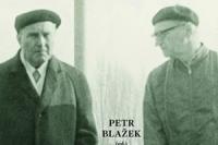 Petr Blazek_Kez je to vsecko ku prospechu obce