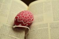 Vesele_velikonocni_tipy