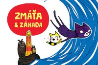 Reittu_Zmata-a-zahada_potah_aufriss.indd