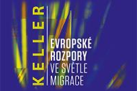 evropske-rozpory-ve-svetle-migrace-perex
