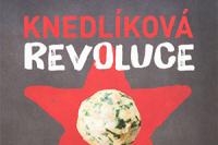 knedlikova-revoluce-perex