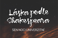 laska-podle-shakespeara-3-Sen-noci-univerzitnu-perex
