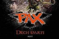 pax-dech-smrti
