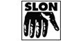 slon-nakladatelstvi-logo
