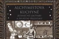 Alchymistova_kuchyne