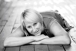Kristina-Hummelova