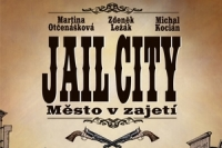 Otcenaskova_Lezak_Jail City