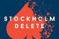 Stockholm delete_nahled