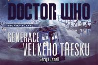 doctor-who-generace-velkeho-tresku-perex