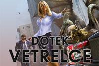 dotek-vetrelce-perex