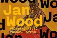 jan-wood