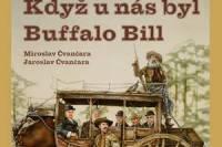kdyz-u-nas-byl-buffalo-bill