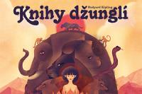 knihy-dzungli-audiokniha-perex