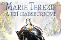 marie-terezie-a-jeji-habsburkove-perex