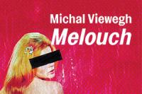 melouch-audiokniha-perex