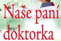 nase-pani-doktorka