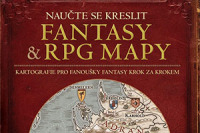 naucte-se-kreslit-fantasy-a-rpg-mapy-perex