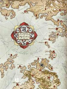 naucte-se-kreslit-fantasy-a-rpg-mapy-ukazka-1