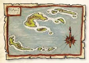 naucte-se-kreslit-fantasy-a-rpg-mapy-ukazka-2