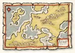 naucte-se-kreslit-fantasy-a-rpg-mapy-ukazka-3