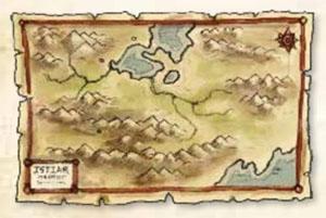 naucte-se-kreslit-fantasy-a-rpg-mapy-ukazka-4