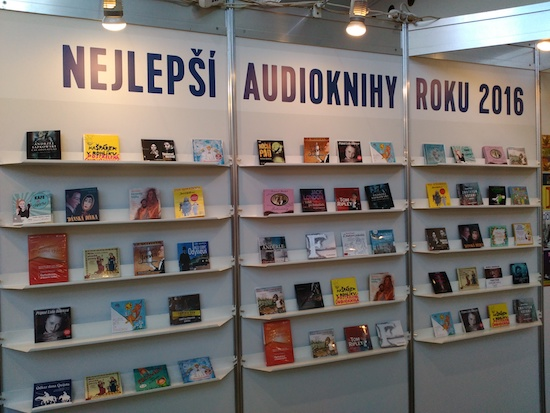 svet-knihy-audioknihy