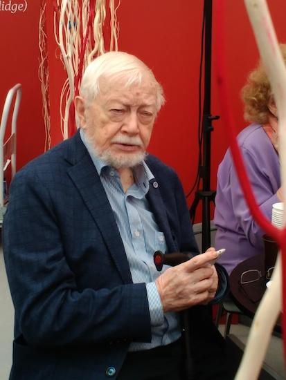 Miroslav Jindra