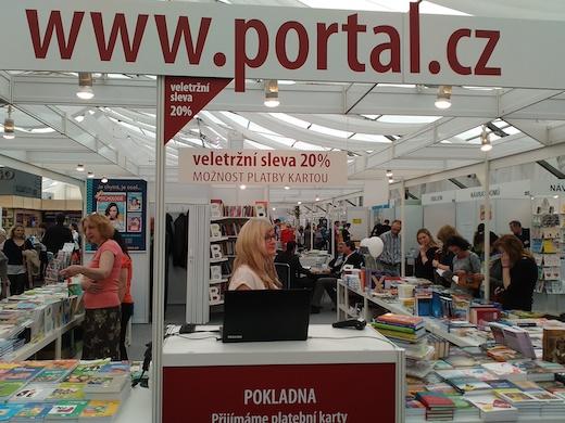 svet-knihy-portal