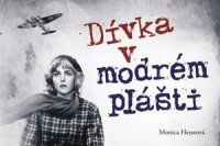 Divka_v_modrem_plasti