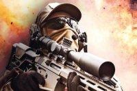 Elitni Sniper