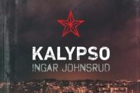 Ingar Johnsrud_Kalypso