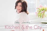 kitchen-and-the-city-perex