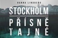 nahled_stockholm_prisne_tajne