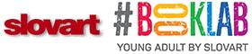 slovart-booklab-logo