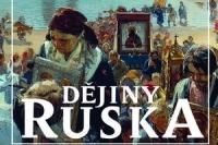 Dejiny Ruska_nove