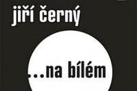 Jiri-Cerny-na-bilem-4