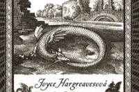 Joyce Hargreavesova_Mala historie draku