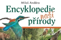 Milos Andera_Encyklopedie nasi prirody