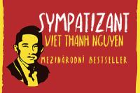 Sympatizant-perex