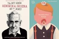 Tipy_Tajny denik Hendrika Groena_Denicek prince George