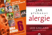 alergie-tipy