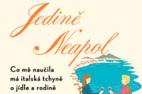 jedine-neapol-perex