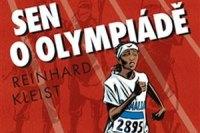 sen_o_olympiade_nahled