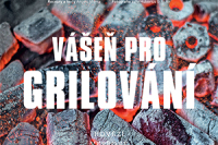vasen-pro-grilovani-perex