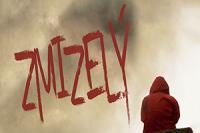 zmizely-perex