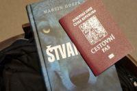 Goffa_Stvanice