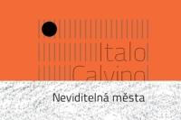 Italo Calvino_Neviditelna mesta