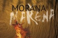 Morana_obalka