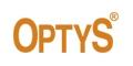Optys1
